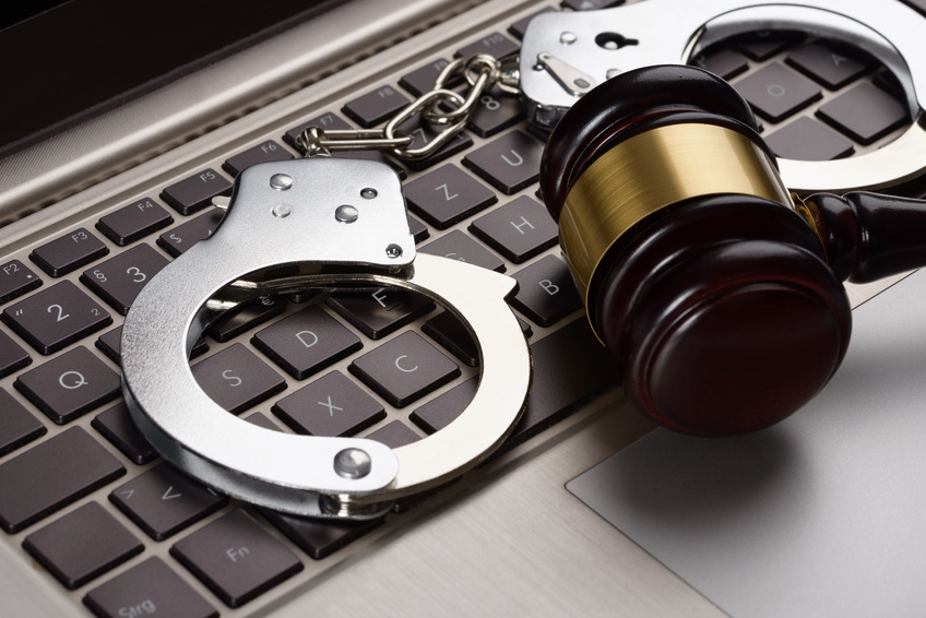 Qu'est ce qu'une legaltech ? Définition, exemples, …