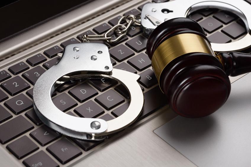 Legaltech : c'est quoi ?
