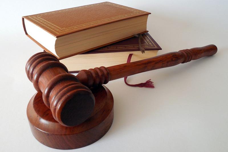 Les legaltech remplaceront-elles les avocats ?