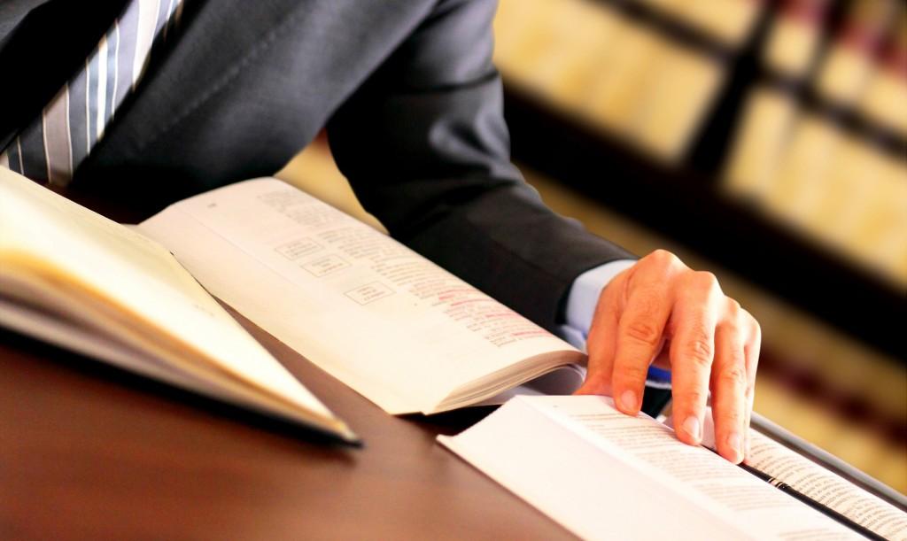 Les legaltech sont bénéfiques pour les avocats