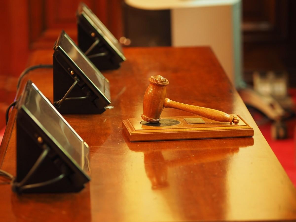 Les différentes formes de Legaltech